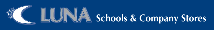LUNA-schools-and-Co-Stores_blue-back-top-banner.png