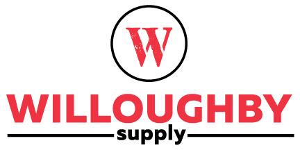 Willoughby-Logo_for-web.jpg