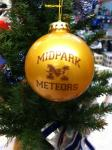 Midpark_2012_ornament.JPG
