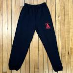 StA-2015-gym-sweatpant.JPG