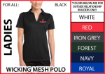 WSO-LST690-wick-mesh-polo.png