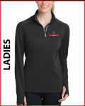 WSO-LST860-qtr-zip2.png
