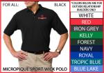 WSO-ST650-micropique-polo.png