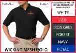 WSO-ST690-wick-mesh-polo.png