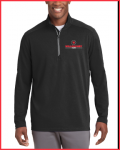 WSO-ST860-qtr-zip.png