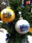 berea_2012_ornaments.JPG