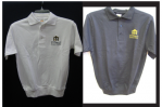 st-mary-school-girls-banded-bottom-polo-embroidered.png