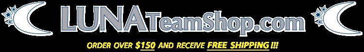 LUNAteamshop.com_$150-free-ship_top-banner.png